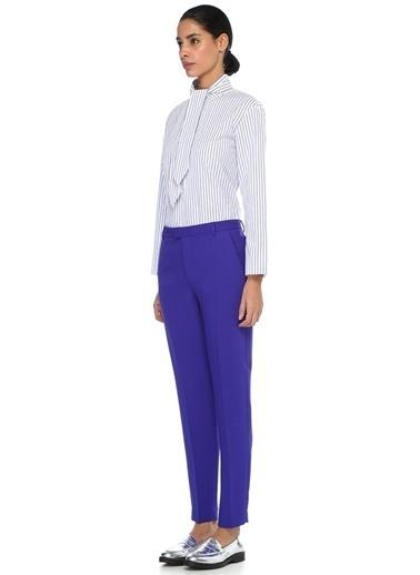 Trademark Bluz Mavi